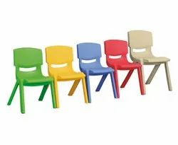 towwi Chair (Preschool Kit)