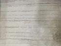 Renzo 2 - Florina Blind Fabric