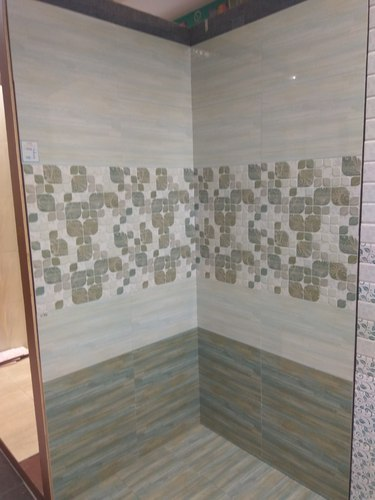 Designer Bathroom Wall Tile Part 51