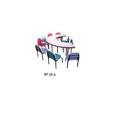 Moon Table