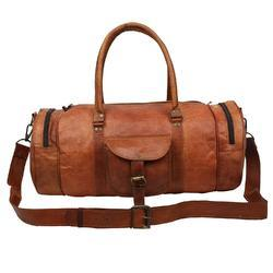 Leather Travel Bag, Luggage, Duffel Bag, Weekender, Overnight Bag, Travelling Bag, Leather Bag