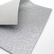 Tufflam Fabric Sheet F3