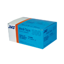 White Jms Meditape 300, Usage: Hospital And Clinical