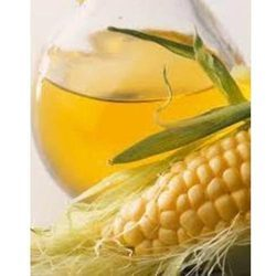 Non Edible Maize Oil