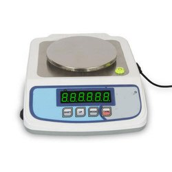 CTL300 Gold Weighting Scale for Jewellery