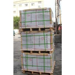 Cargo Packaging Consultants