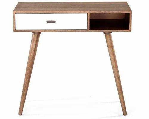 Lamar Side Table À¤¸ À¤‡à¤¡ À¤Ÿ À¤¬à¤² À¤¸ À¤‡à¤¡ À¤Ÿ À¤¬à¤² In Padmanabha Nagar Bengaluru Home Interior Designs E Commerce Private Limited Id 14291161630
