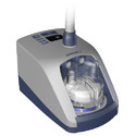 Refurb Airvo 2 Medical Ventilator and Humidifier
