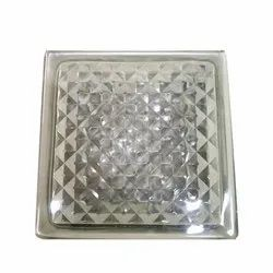 Decorative Glass Block, For Home