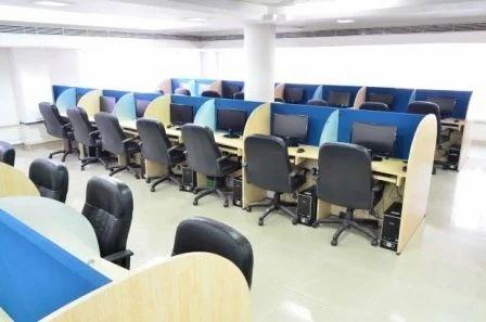 Call Center Hardware Service Provider from Jaipur