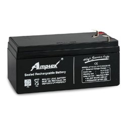 SMF Industrial Battery 12V3.3