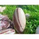 Original Narmadeshwar Stone Shivling