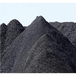 Screened Indonesian Coal