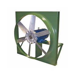 ES V900 Exhaust Fan