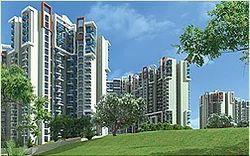 Industrial Building Development Services