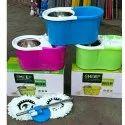 Spin Mop Bucket