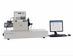NLW-20 Adhesive Tensile & Shear Tester
