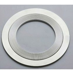 CG Type Spiral Wound Gaskets