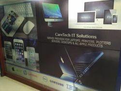 I Mac Computer Repair Services