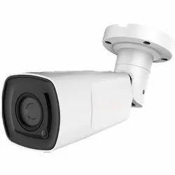 Dahua IR Bullet Camera 4 mp