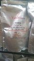 1000 gm Yash Laser Toner Powder