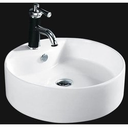 500 x 360 x 140mm Wash Basin