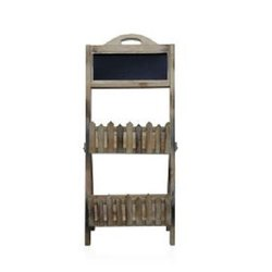 GP-817039 Decorative Shelves