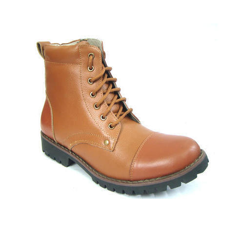 78805403a10 Asm Pdm Pure Leather Dms Boots For Police Boots For Men