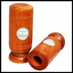 Vijaysar Glass