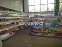 Center Rack Madurai