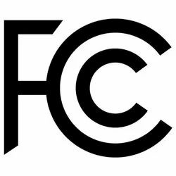 FCC Certification Service