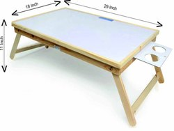 Overbed Laptop Table