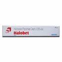 Halobrtasol Propionate Cream