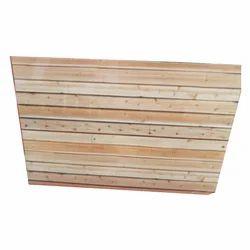 Ceramic Kitchen Wood Finish Wall Tiles