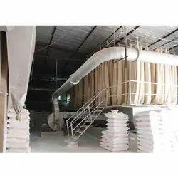 3 Ton Zinc Oxide Plant