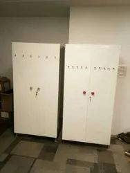 Jindal Steel Cupboard or Metal Almirah