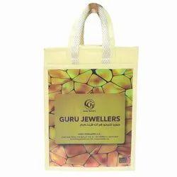 Multi Color Bags