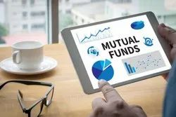 Retainer Based MUTUAL FUND