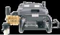 Manmachine High Pressure Car Washer