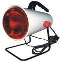 Infra Red Lamp