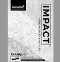 Impact Tranquil Hard Interlocking Tile