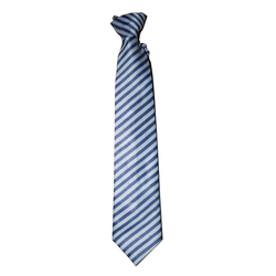 Security Uniform Tie