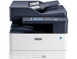 xerox  B1025 Multifunction Photo copier printer.