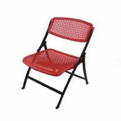 Volga-FA237 Chair