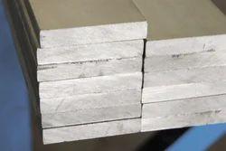 Alloy Steel 17 CrNiM06 Flat