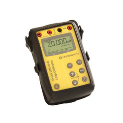 Intrinsically Safe Loop Calibrator UPSIII IS