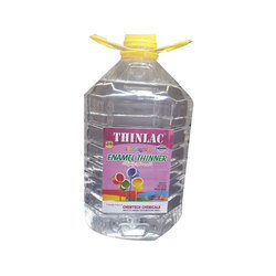 Turpentine Thinner