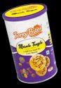 Masala Tangle Wheat Crisps