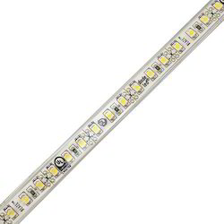 creative collection s on led strip lighting light image stylish with