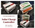 30 A Hi Efficiency Solar Charger